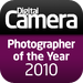 Digital Camera Photographer Of The Year - Best photos from POTY
