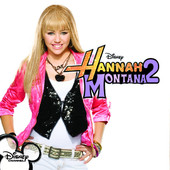 Miley Cyrus | Hannah Montana 2 - Meet Miley Cyrus