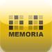 Memoria SL