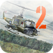 Gunship-II HD