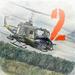 Gunship-II HD