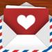 Custom Valentine Card Maker for iPad