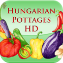 Hungarian Pottages HD