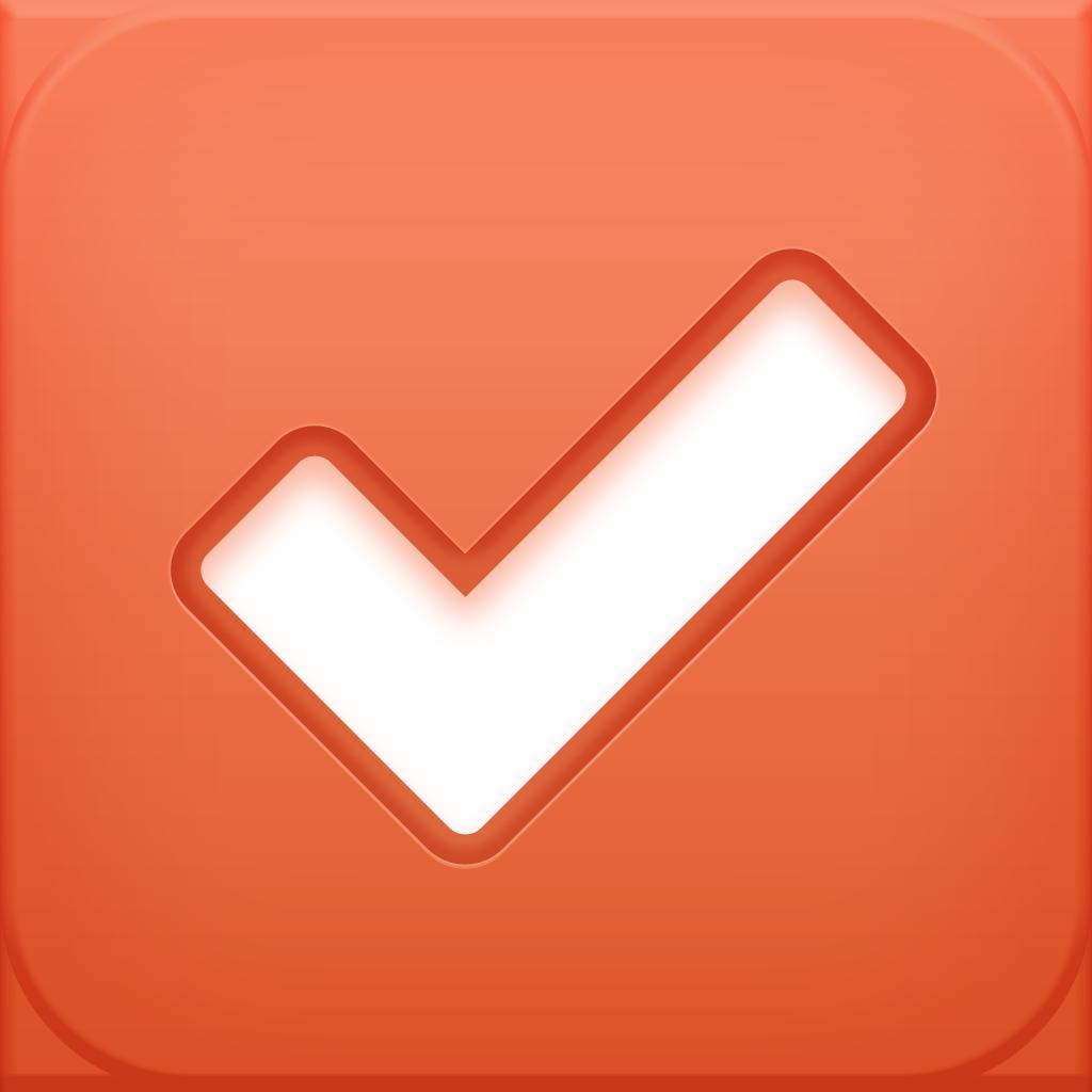 Cheddar (AppStore Link)