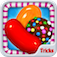 Cheats for Candy Crush Saga - Complete Guide 222.0!!